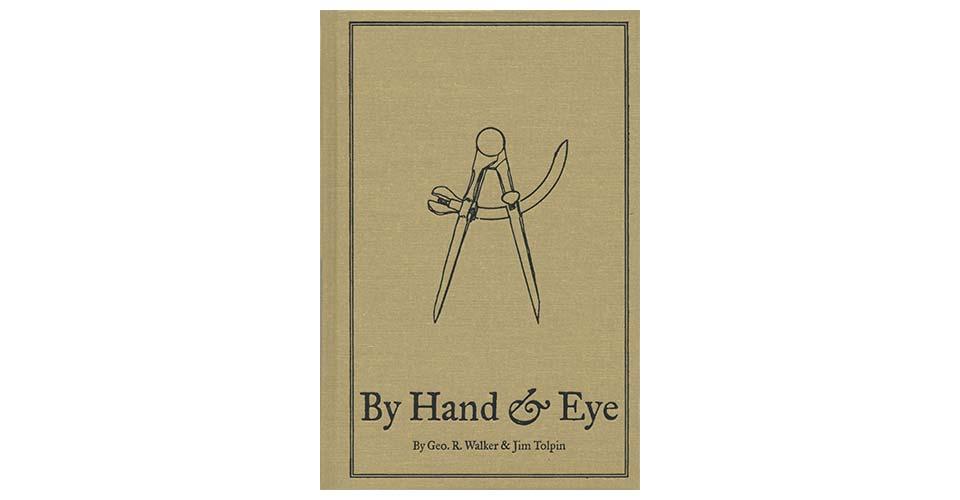 By Hand & Eye