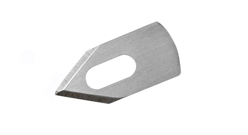 Panel Gauge Blade