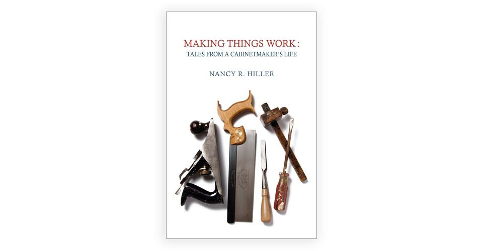 Making Things Work