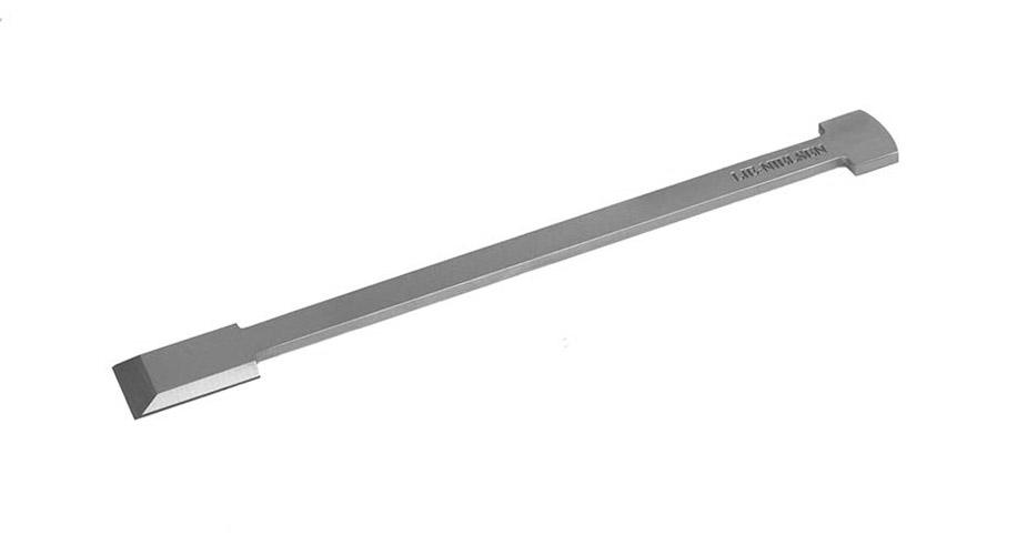 Medium Shoulder Plane Blade